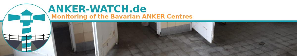 anker-watch.de